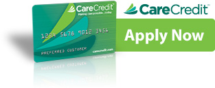 carecreditapply