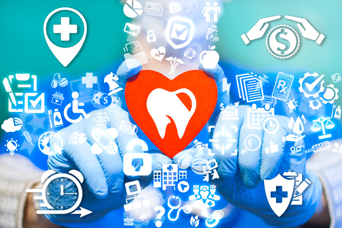 dentist in santa maria - committed to dental excellence